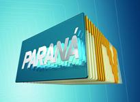 Paraná TV 2ª Edição – Patrocínio Internet