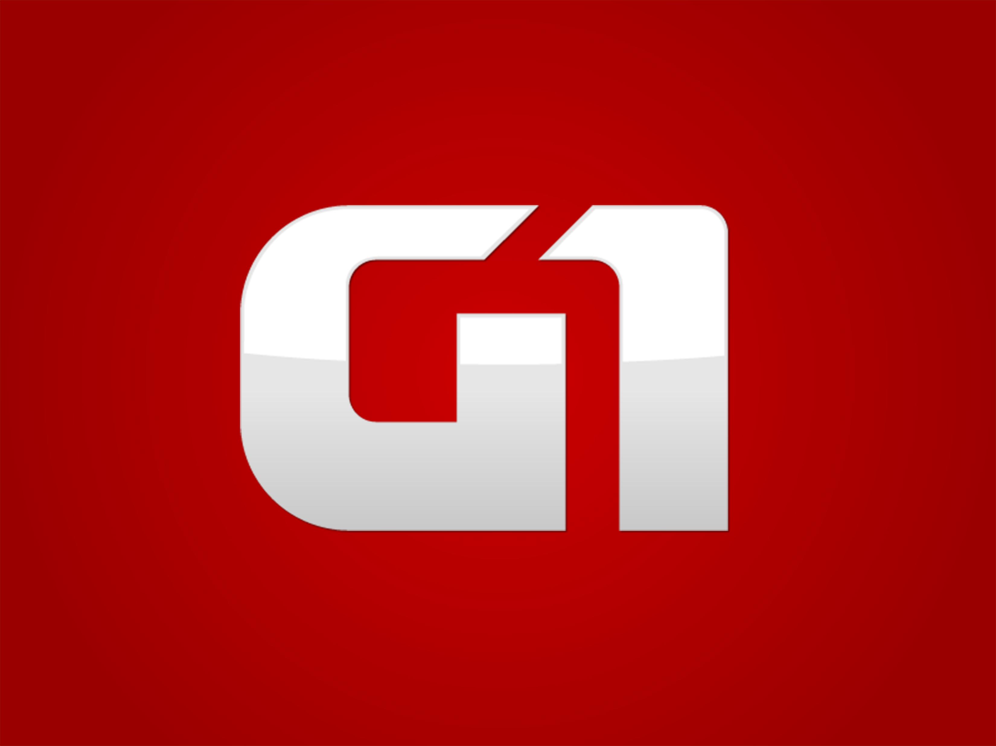 Publieditorial G1 PR
