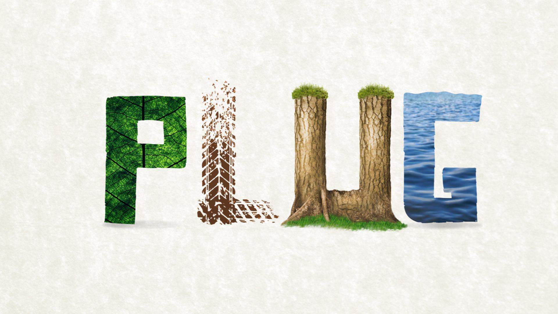 Plug – Patrocínio Internet