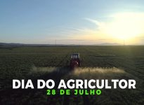 DIA DO AGRICULTOR 2019