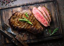 Campanha de Vídeo | Carne Boa